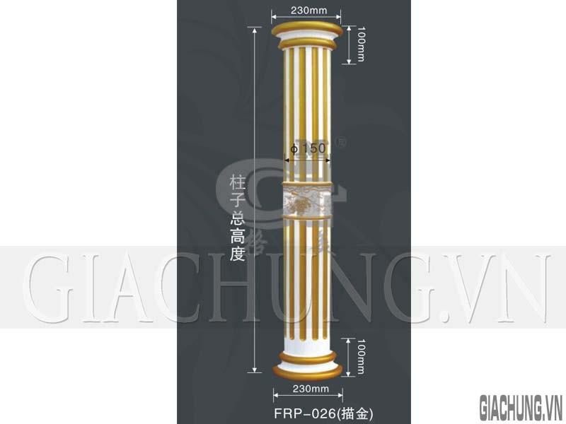 FRP-026