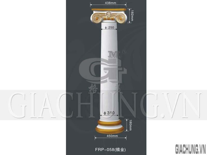 FRP-058