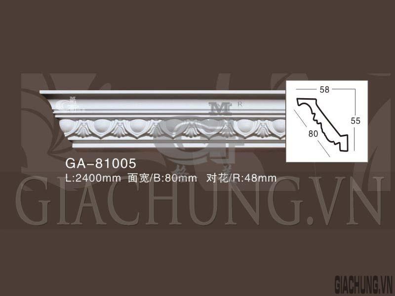 GA-81005