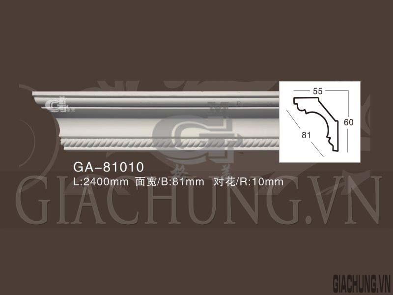 GA-81010