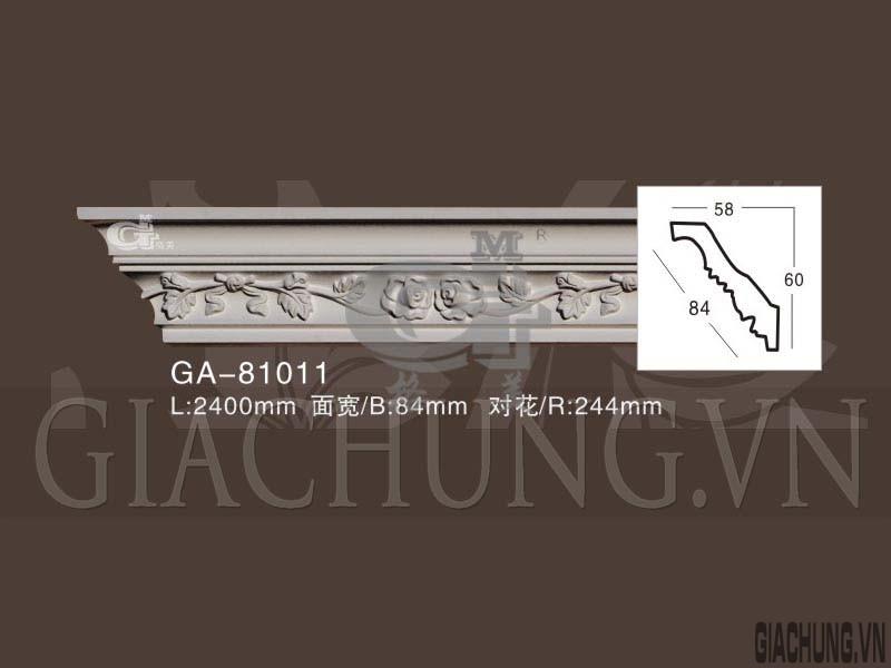 GA-81011