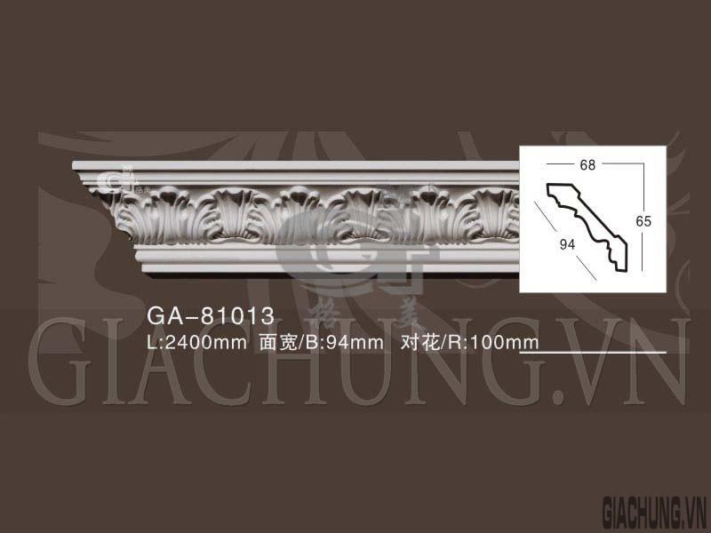 GA-81013