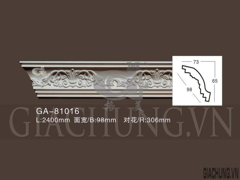 GA-81016