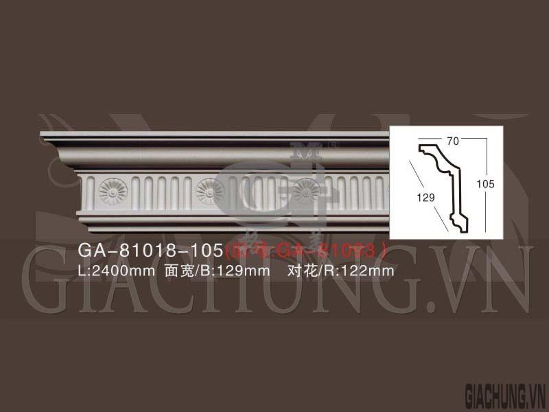 GA-81018-105