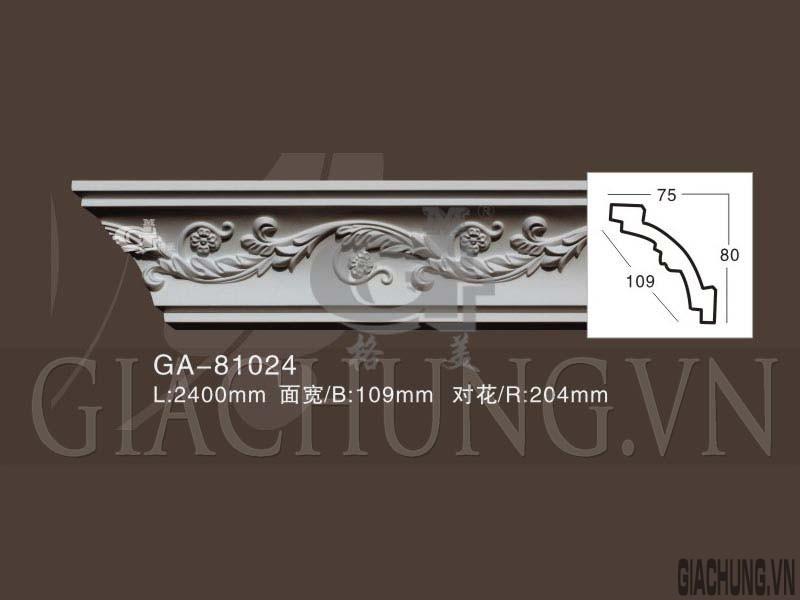 GA-81024