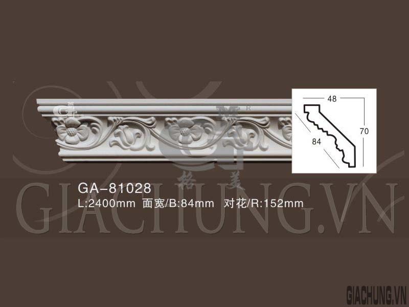 GA-81028