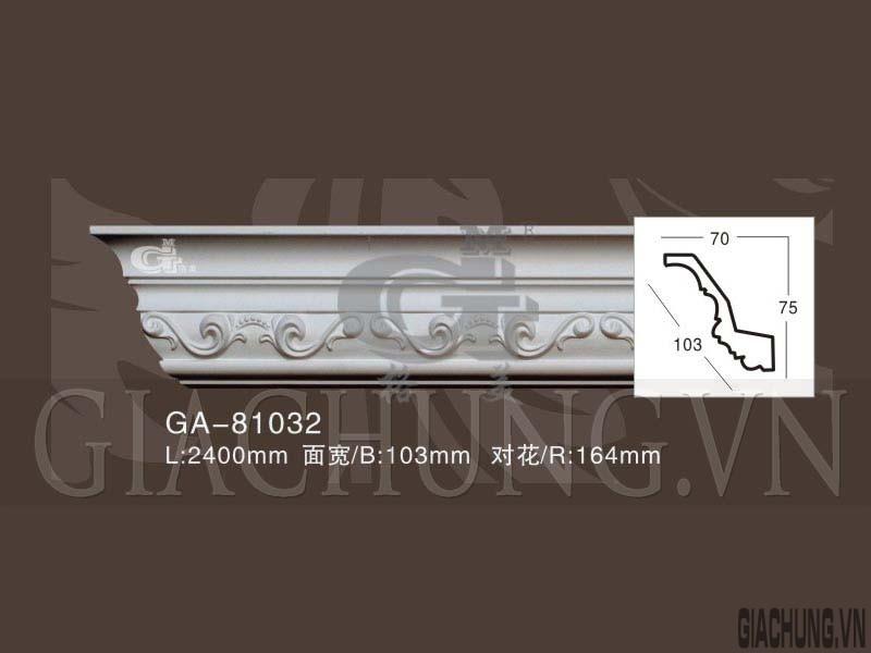 GA-81032