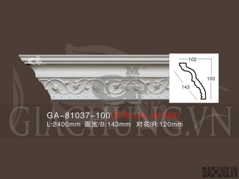 GA-81037-100