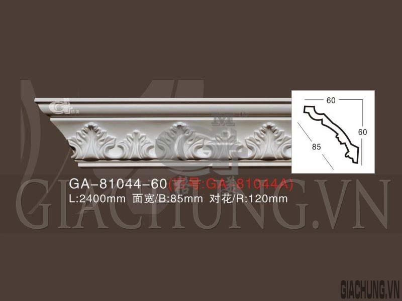 GA-81044-60