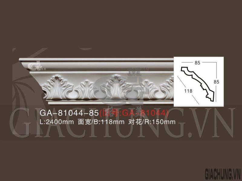 GA-81044-85