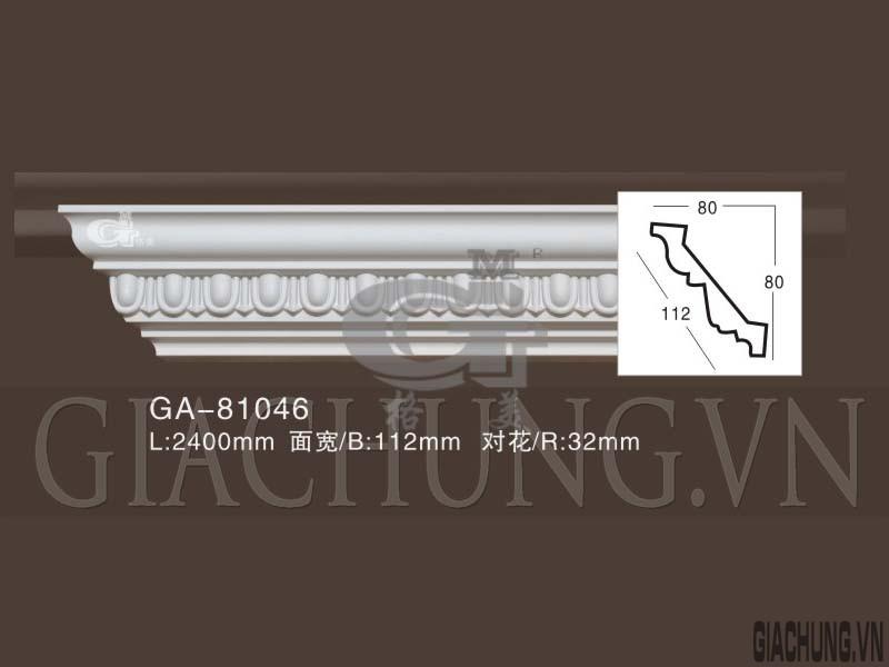 GA-81046_cm7r