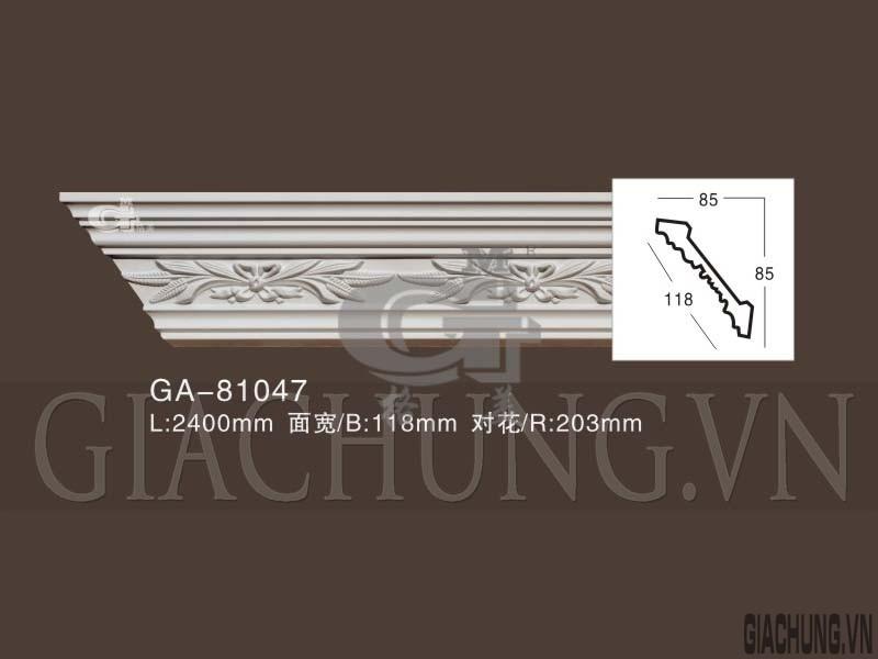 GA-81047