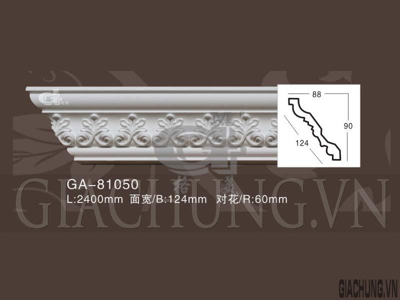 GA-81050