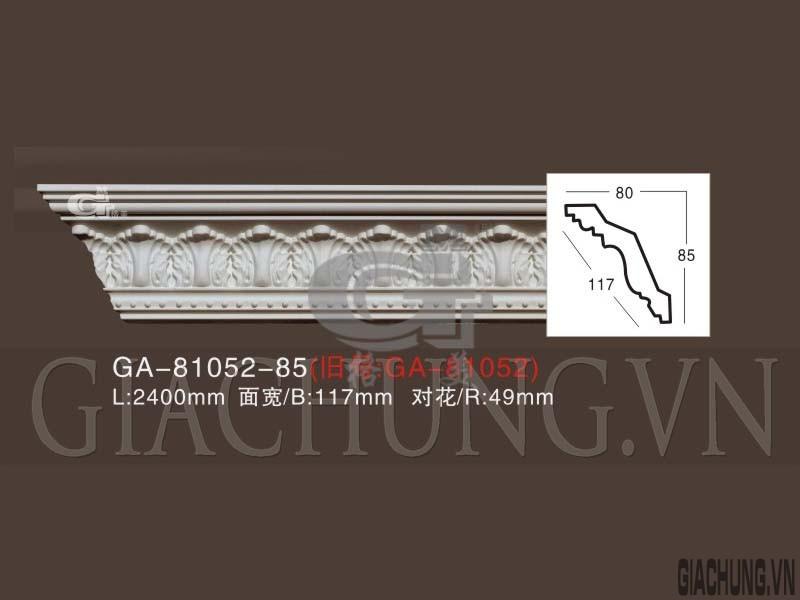 GA-81052-85