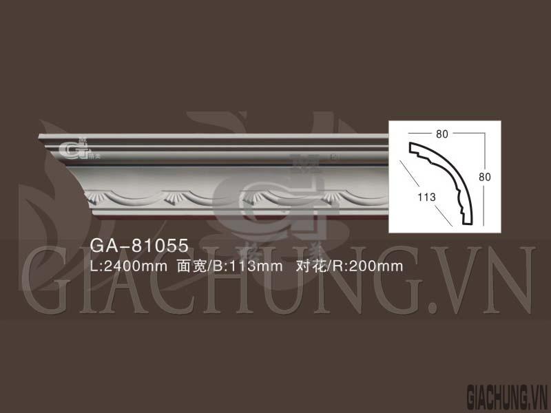 GA-81055