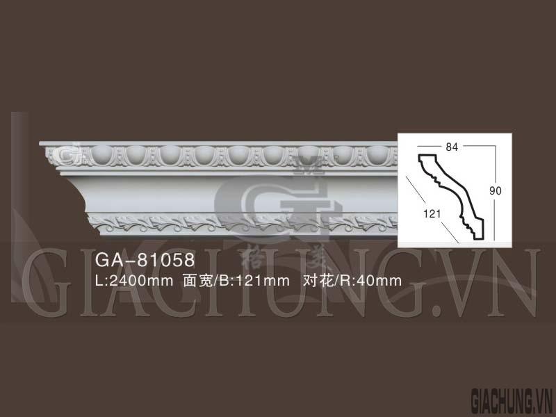 GA-81058