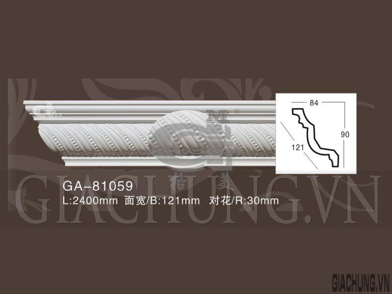 GA-81059