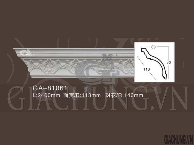 GA-81061