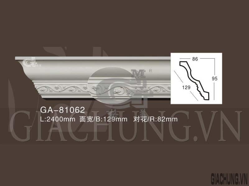 GA-81062