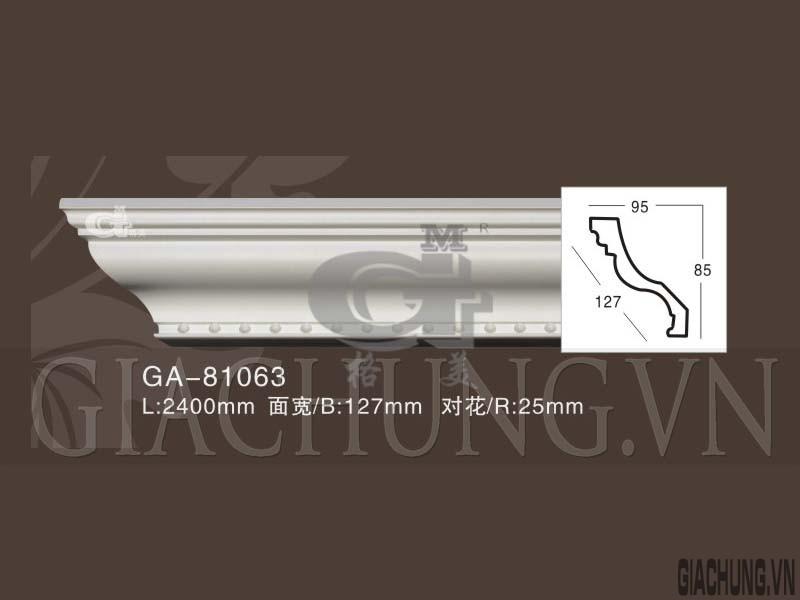 GA-81063