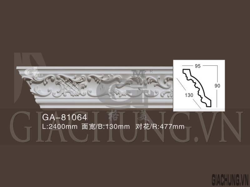 GA-81064