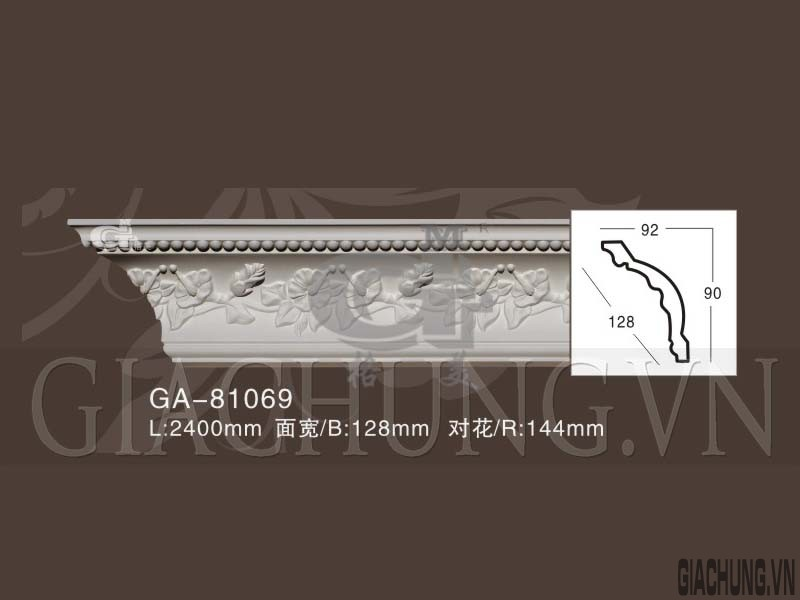 GA-81069