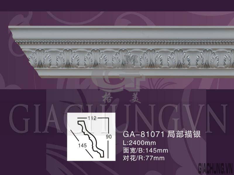 GA-81071