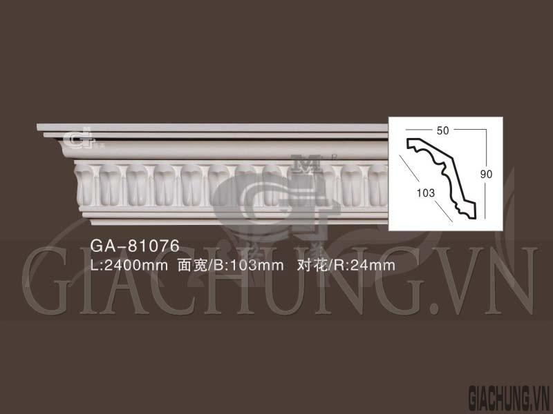 GA-81076
