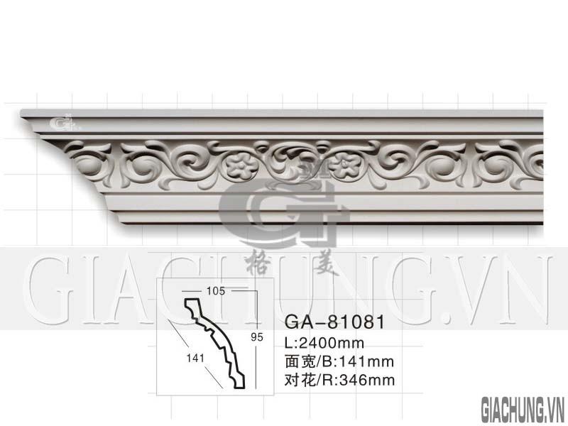 GA-81081