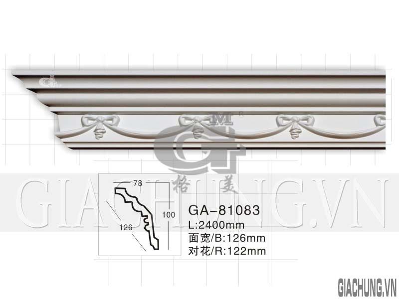 GA-81083