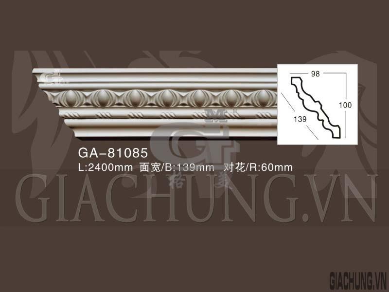 GA-81085
