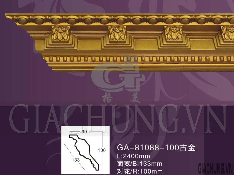 GA-81088-100