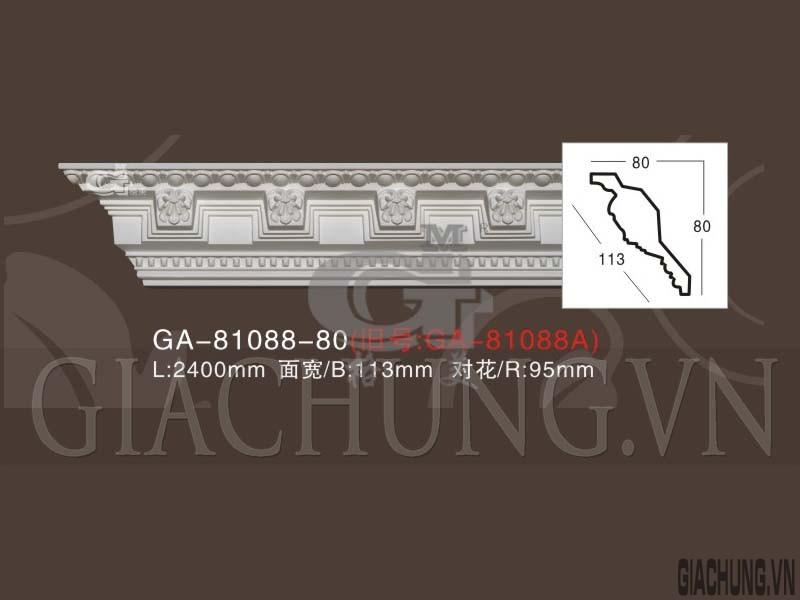 GA-81088-80