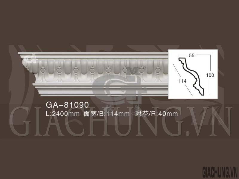 GA-81090