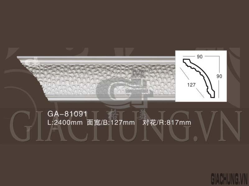 GA-81091