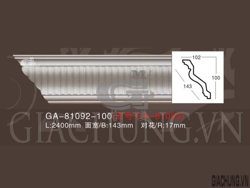 GA-81092-100