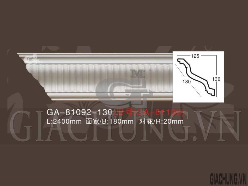 GA-81092-130