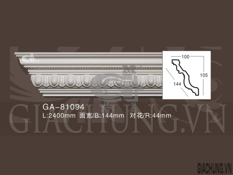 GA-81094