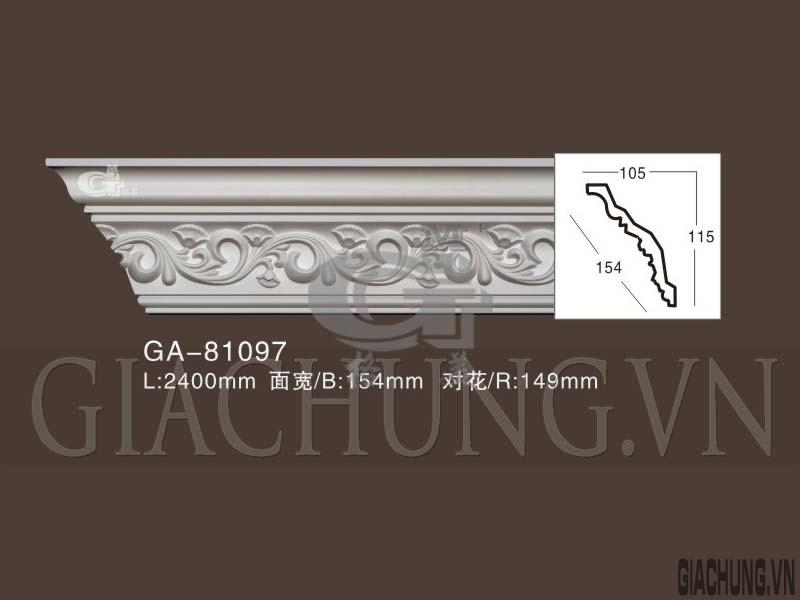 GA-81097