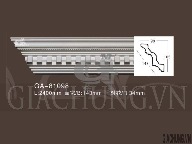 GA-81098