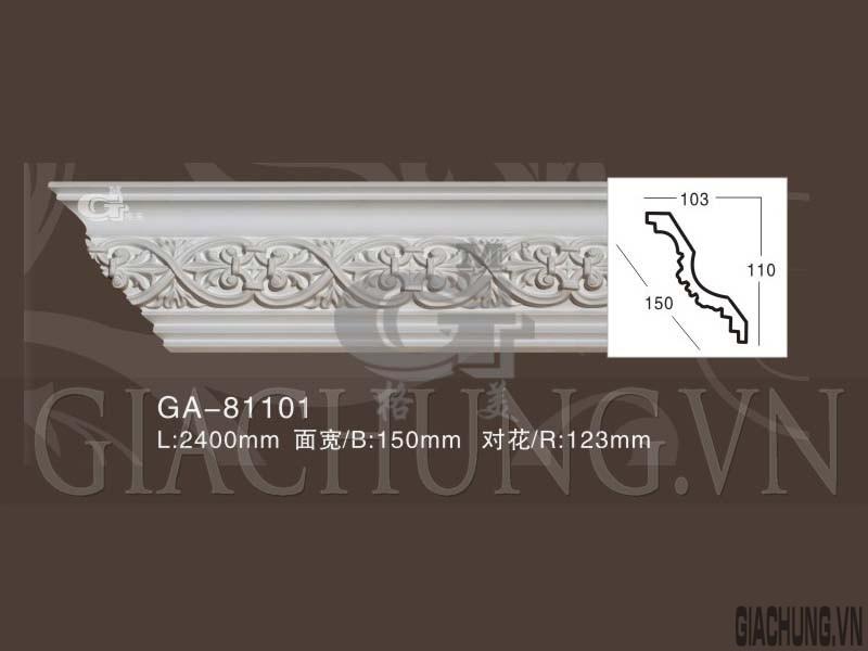 GA-81101