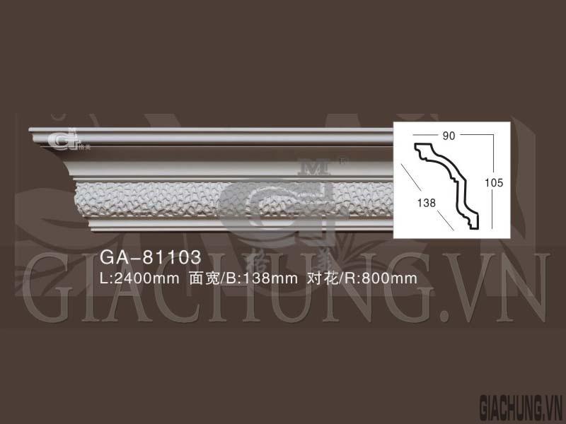 GA-81103