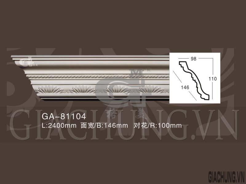 GA-81104