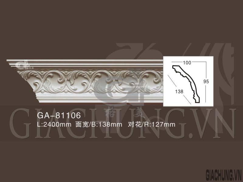 GA-81106