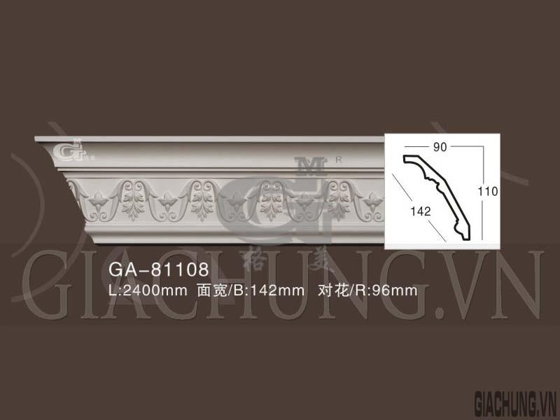 GA-81108