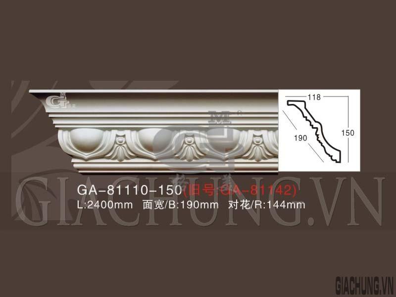 GA-81110-150