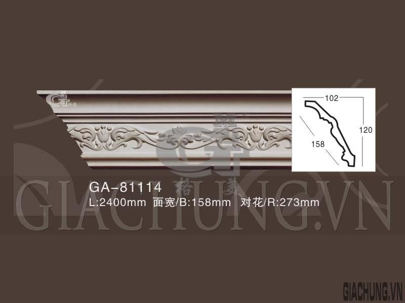 GA-81114