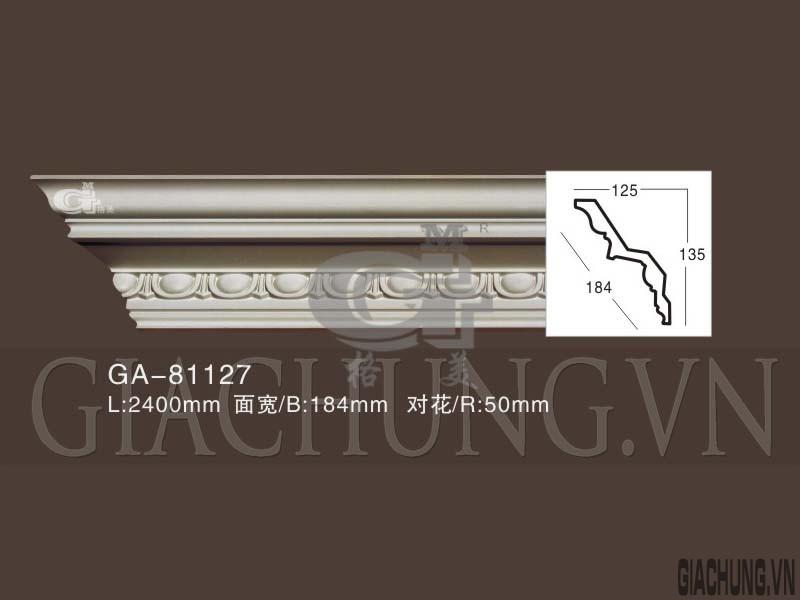 GA-81127