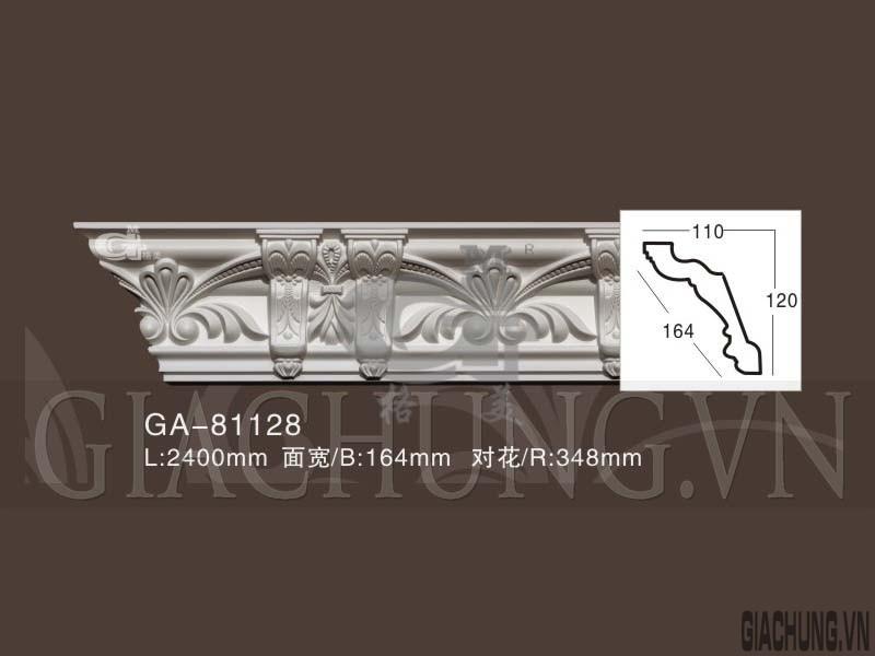 GA-81128