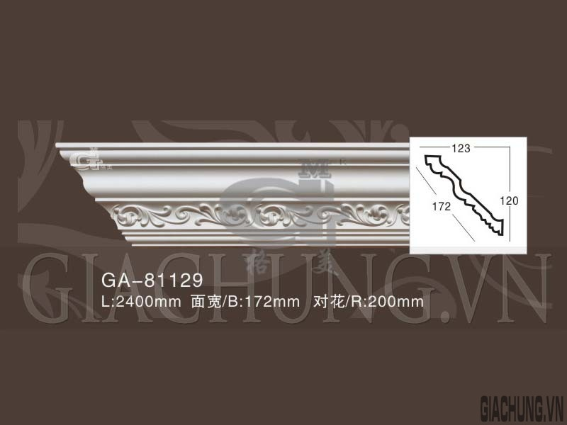 GA-81129